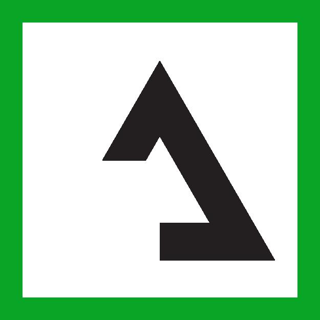 Модули курсов (сертификат)